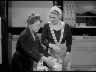 Женщины / Женские интриги / The Women  (1939)