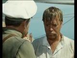 Фрагмент из фильма 'Белое солнце пустыни' - Чем не жизненное кредо? [HQ 360] В ДОКУЧЕ СМОТРЕТЬ ВСЕМ!!!