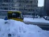 Невоград 15.01.11