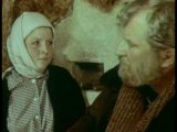 Тени исчезают в полдень - 6 серия [1971] / А.С.Иванов
